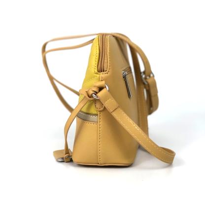 torbica bočno
