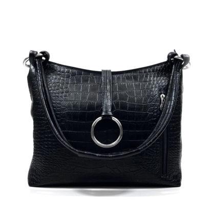 Ženska torbica spredaj