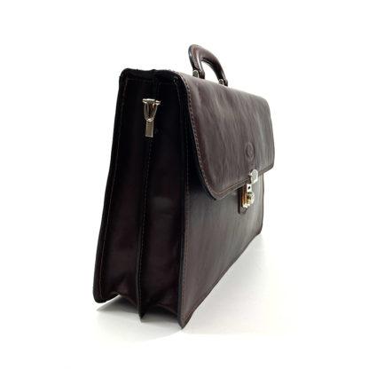 Poslovna torba bono