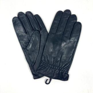 Moške usnjene rokavice
